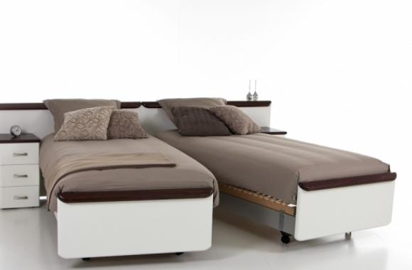 bedden vroomshoop best bedden vroomshoop with bedden vroomshoop excellent vroomshoop. Black Bedroom Furniture Sets. Home Design Ideas